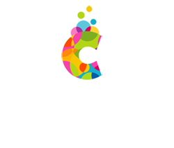 Cynthetic Systems
